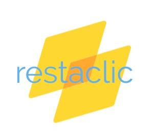 restaclic